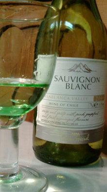 ログハウスでワインを楽しむスローライフ日記-20101203194600.jpg
