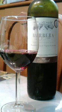 ログハウスでワインを楽しむスローライフ日記-20101203211936.jpg