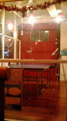 ログハウスでワインを楽しむスローライフ日記-20101212211348.jpg