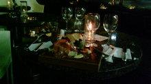 ログハウスでワインを楽しむスローライフ日記-20101214191847.jpg