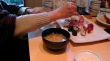 ログハウスでワインを楽しむスローライフ日記-20101211124508.jpg