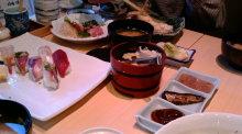 ログハウスでワインを楽しむスローライフ日記-20101211124743.jpg