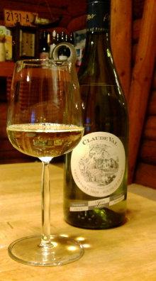 ログハウスでワインを楽しむスローライフ日記-20110102195633.jpg