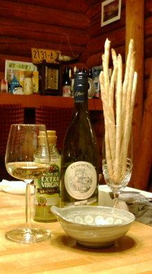 ログハウスでワインを楽しむスローライフ日記-20110102203351.jpg