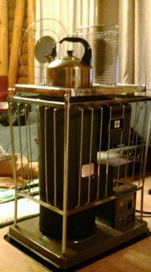ログハウスでワインを楽しむスローライフ日記-20110102210727.jpg