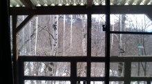 ログハウスでワインを楽しむスローライフ日記-20110128123836.jpg