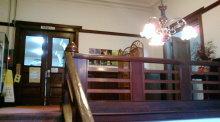 ログハウスでワインを楽しむスローライフ日記-F1000043.jpg