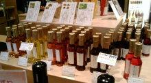 ログハウスでワインを楽しむスローライフ日記-F1000037.jpg
