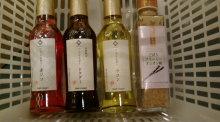 ログハウスでワインを楽しむスローライフ日記-F1000038.jpg