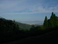140921大峰林道西側の眺望.2