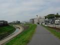 141011山科川.2