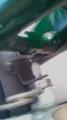 140927BSモールトンR9リアフェンダー取付部.2