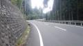 141004世木ダム方面から神吉へ