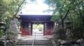 141004神峯山寺