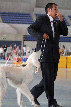 naganoFCI_20110619_IMG_0197.jpg