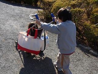 201112神代植物園 004