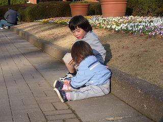 201112神代植物園 063