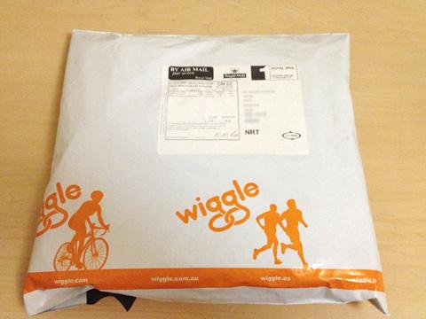 wiggle1311