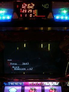 スロ 87201