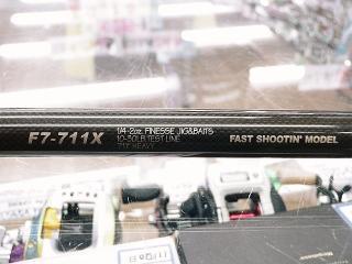 F7-711X