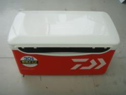 PC100200.jpg