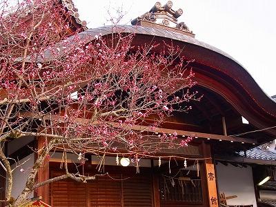 祇園15八坂神社3