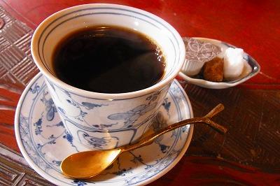 ぶる茶屋5