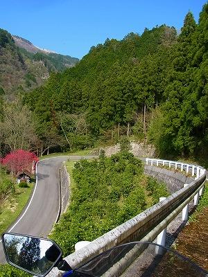 塩塚高原11新瀬川
