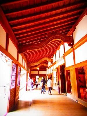 4金剛峯寺