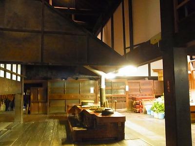 13金剛峯寺