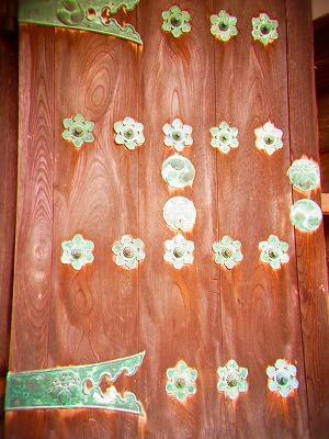 16金剛峯寺
