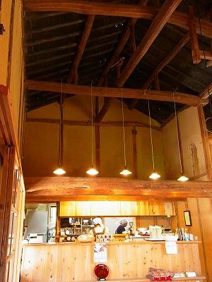 こまめ食堂3