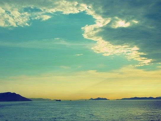 小豆島終盤6