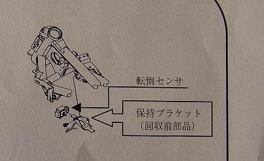 カワサキ3