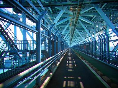 37因島大橋