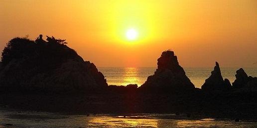 9・2010香川鴨之越