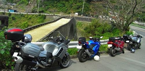 13・2011熊本霊台橋