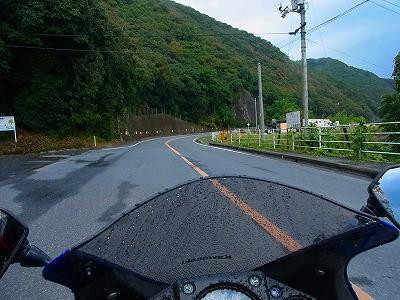 71 R374~山陽道へ