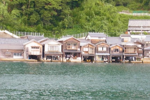35観光船