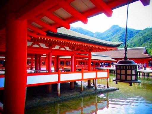 14厳島神社