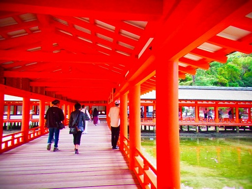 15厳島神社