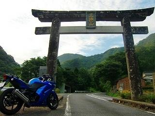 20107月 鳥取ツー2 (2)