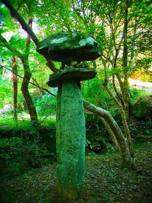 37少彦名神社