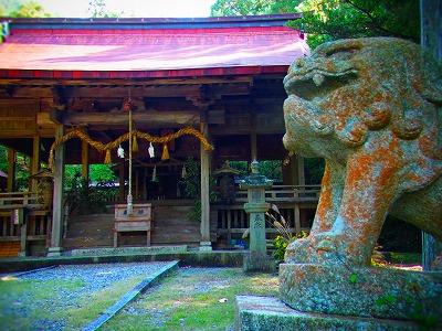38少彦名神社