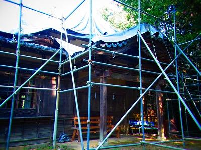 39少彦名神社