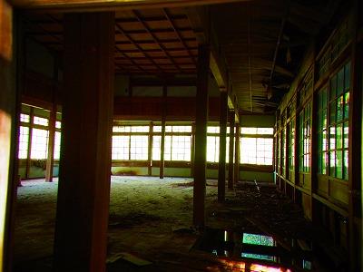 40少彦名神社