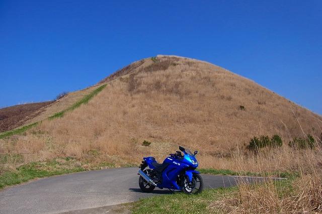 24塩塚高原