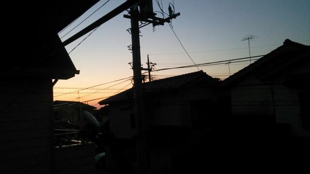 20141020_221516.jpg