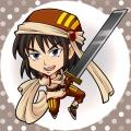 original_chibi_55.jpg