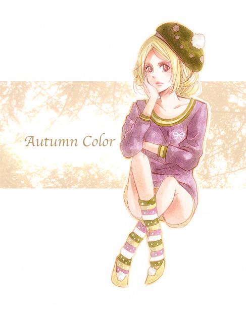 autumncolor1.jpg